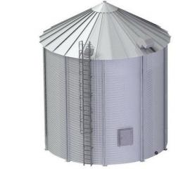silosy-plaskodenne-farma.3_f