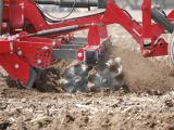 polplug-plow.3_f