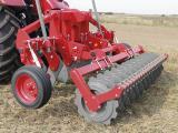 polplug-plow.4_f