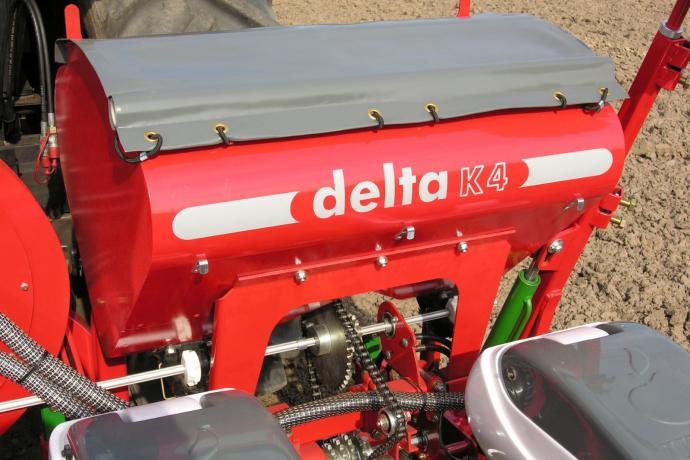 delta_podsiewacz_200_litrow_m