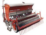 siewnik-mechaniczny-amber-900-1200.4_f