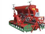 zestaw-uprawowo-siewny-mechaniczny-plus-700-3.1_f