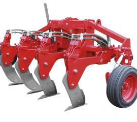 polplug-plow.1_f