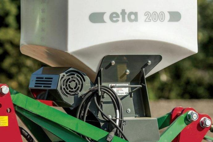 eta_naped_elektryczny