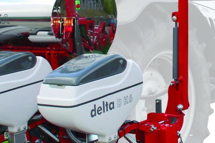 delta-znacznik_m