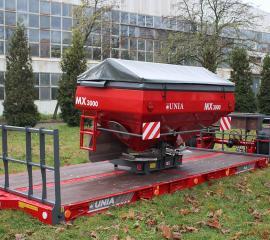 platformy-transportowe-do-przewozu-maszyn-rol_(4)