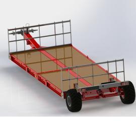 platformy-transportowe-do-przewozu-maszyn-rolnicz