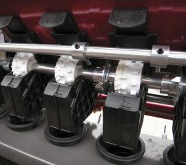 siewnik-mechaniczny-ciezki-cayenne-l-600-1000.4_f