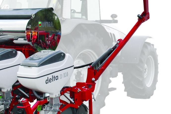 delta_znacznik2