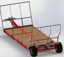 platformy-transportowe-do-przewozu-maszyn-rol_(1)