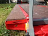 platformy-transportowe-do-przewozu-maszyn-rol_(2)