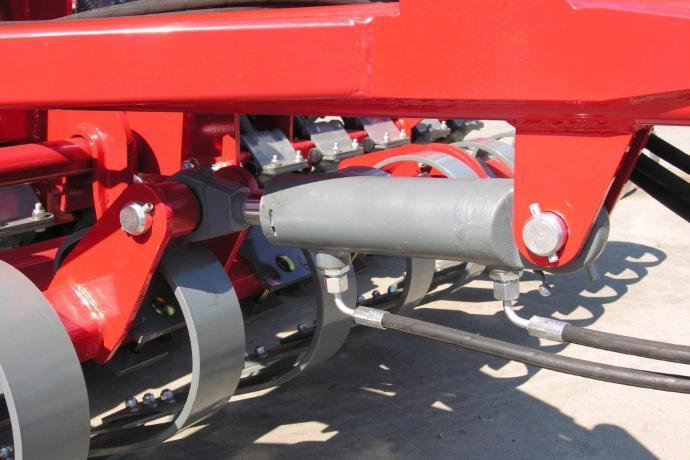 amber_1200_drive_regulacja_hydrauliczna_wloki