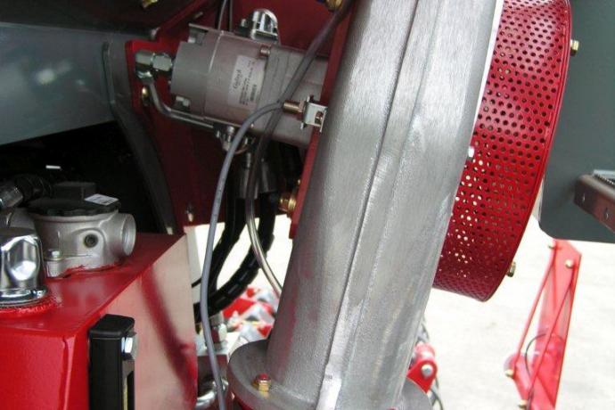 fenix_3000_-_wentylator_napedzany_silnikiem_hydraulicznym