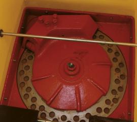 siewnik-punktowy-mechaniczny-do-kukurydzy-gamma.1_f