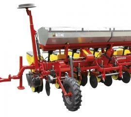 siewnik-punktowy-mechaniczny-do-kukurydzy-gamma.3_f