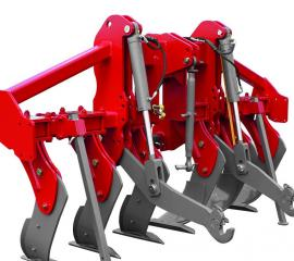 polplug-plow.2_f