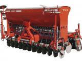 siewnik-mechaniczny-amber-900-1200.3_f