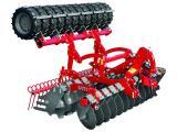 agregat-talerzowy-ares-roller-up.1_f